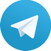 Telegram_logo